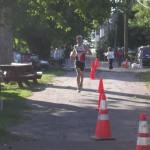 Gabe Run