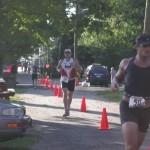 Rafael Run