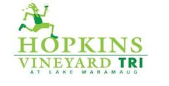 Hopkins Vineyard Tri @ Lake Waramaug | Warren | Connecticut | United States