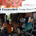 14-tent