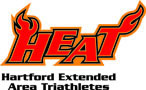 Hartford Extended Area Triathletes