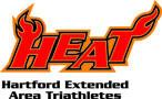Hartford Extended Area Triathletes