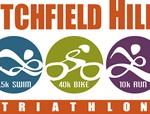 Litchfield Hills Triathlon