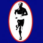Pat Griskus Olympic Triathlon