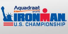 Ironman US Championship