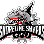 Savin Rock Marathon and Half sponsored by the Shoreline Sharks