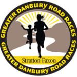 Danbury Half Marathon