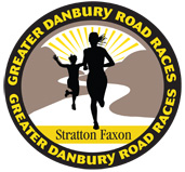 Danbury Half Marathon and 5k @ Danbury  War Memorial in Rogers Park    | Danbury | Connecticut | United States