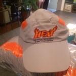 heathat2014