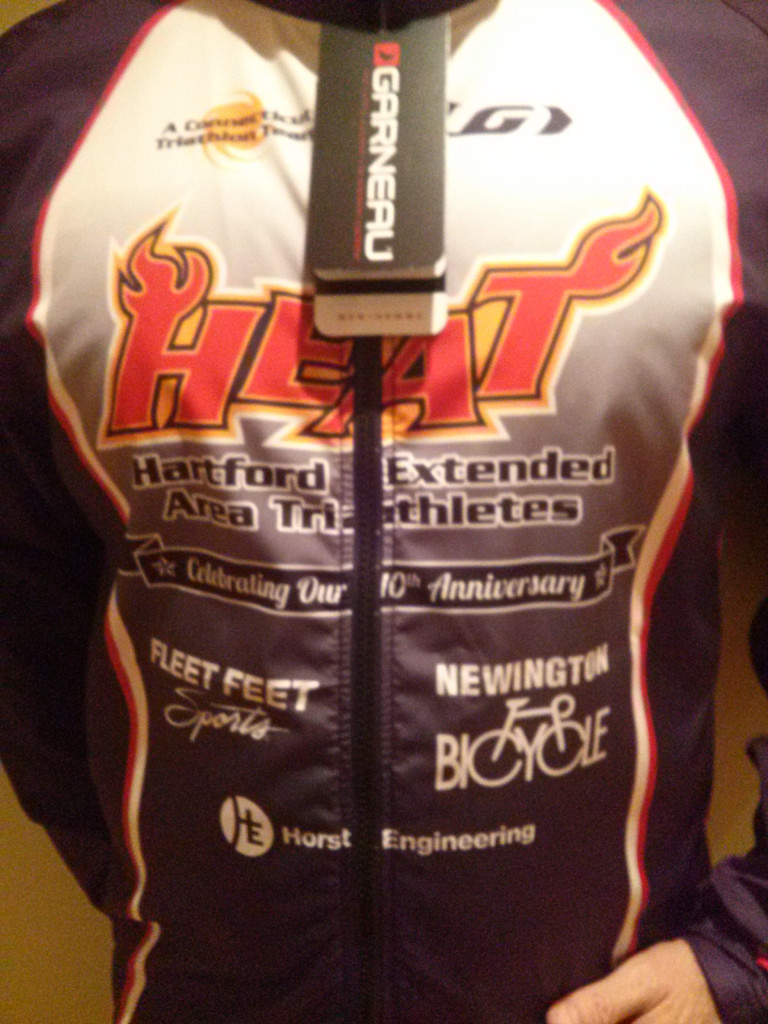 HEAT-jacket-2014-1
