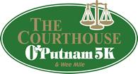 HMF Courthouse O'Putnam 5K