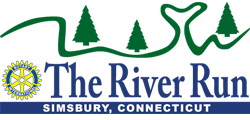 Simsbury River Run - 5k, 10k and Kids Race @ Simsbury, CT
