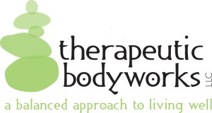 HEAT 2015 Bronze Sponsor Therapeutic Bodyworks