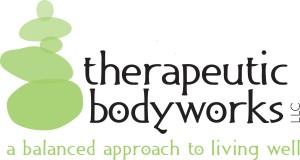 HEAT 2015 Bronze Sponsor Therapeutic Bodyworks