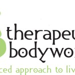 Therapeutic-Bodyworks
