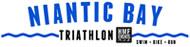 HMF Niantic Bay Triathlon