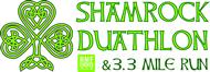 HMF Shamrock Duathlon