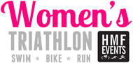 HMF Women's Triathlon