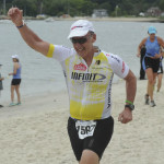 HMF Niantic Bay Triathlon