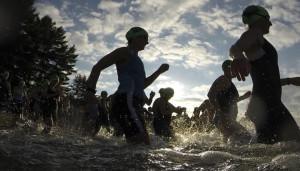 HMF Women's Triathlon @ Winding Trails | Farmington | Connecticut | United States