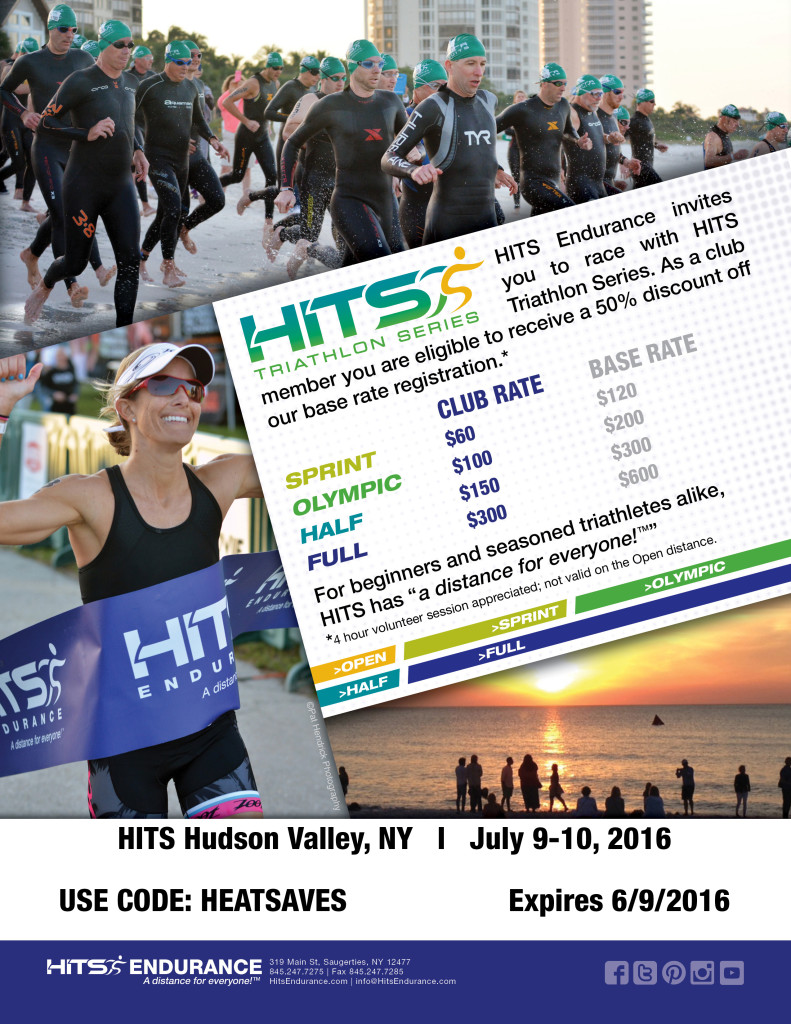 Tri Club_Promoflyer_Hudson Valley