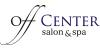 Off Center Salon & Spa