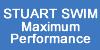 Jeff Stuart Swim Coaching